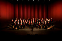 Music City Chorus - Nashville, TN
