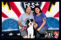 Nashville Pittiefest 2017