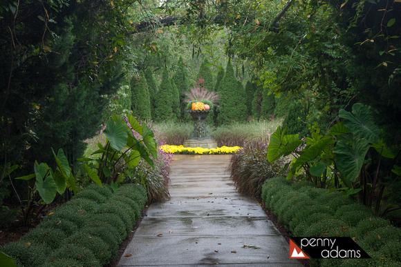 Penny Adams Photography Tennessee Cheekwood Botanical Garden Nashville Tennessee